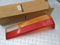 Ford Granada Mk2 New Genuine Ford rear light lens
